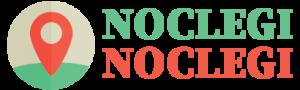 Noclegi-Noclegi